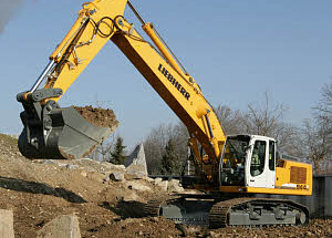 Co jest potrzebne na budowie?