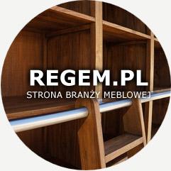 regempl